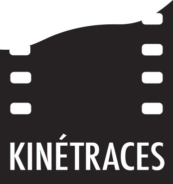 Kinetraces