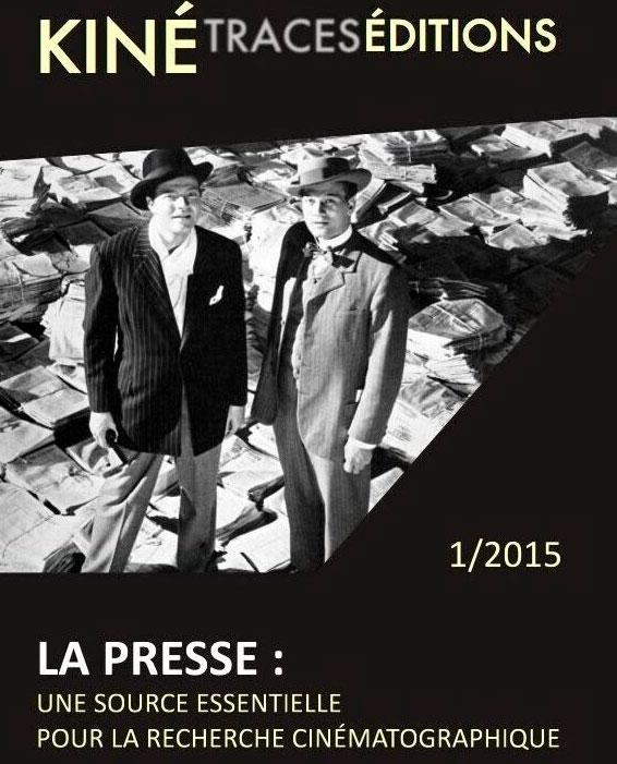 kte1-2015-cover-e1596449027283